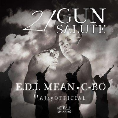 21-gun-salute-cover