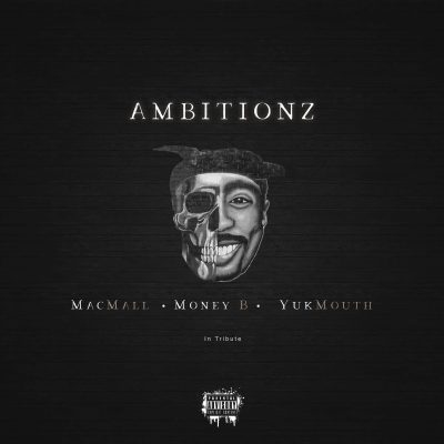 ambitionz-single-official
